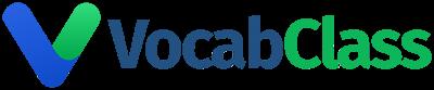 VocabClass