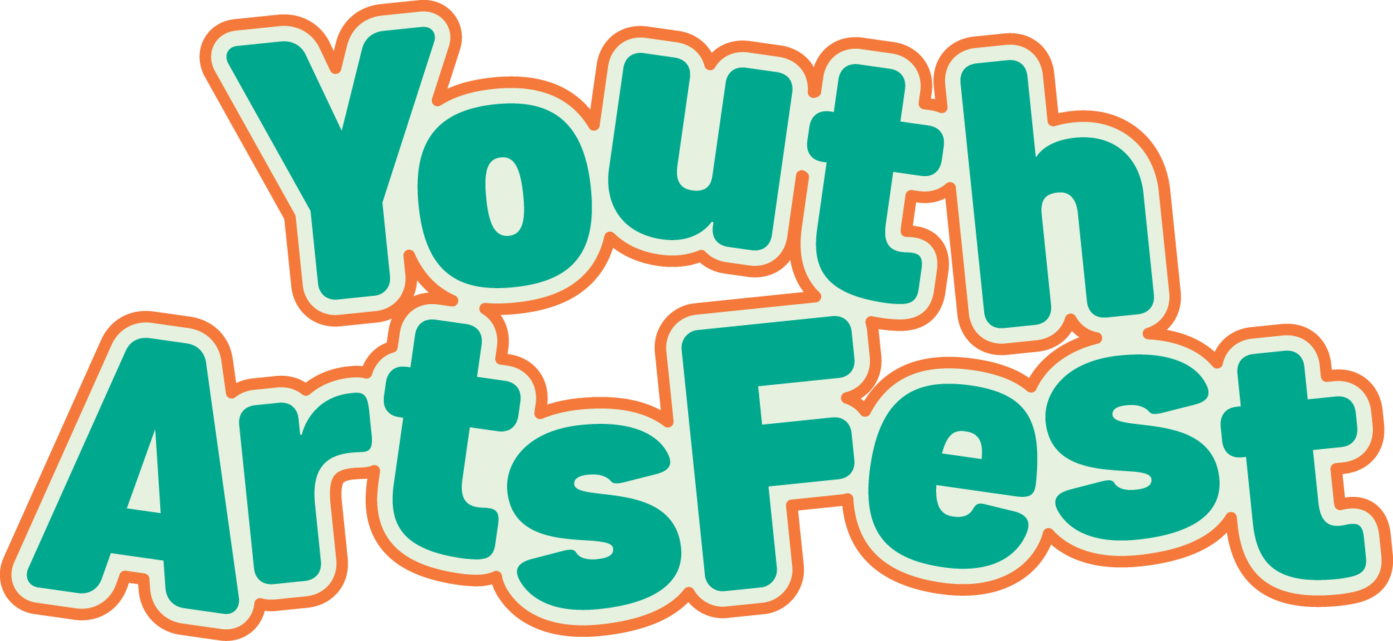 Youth ArtsFest