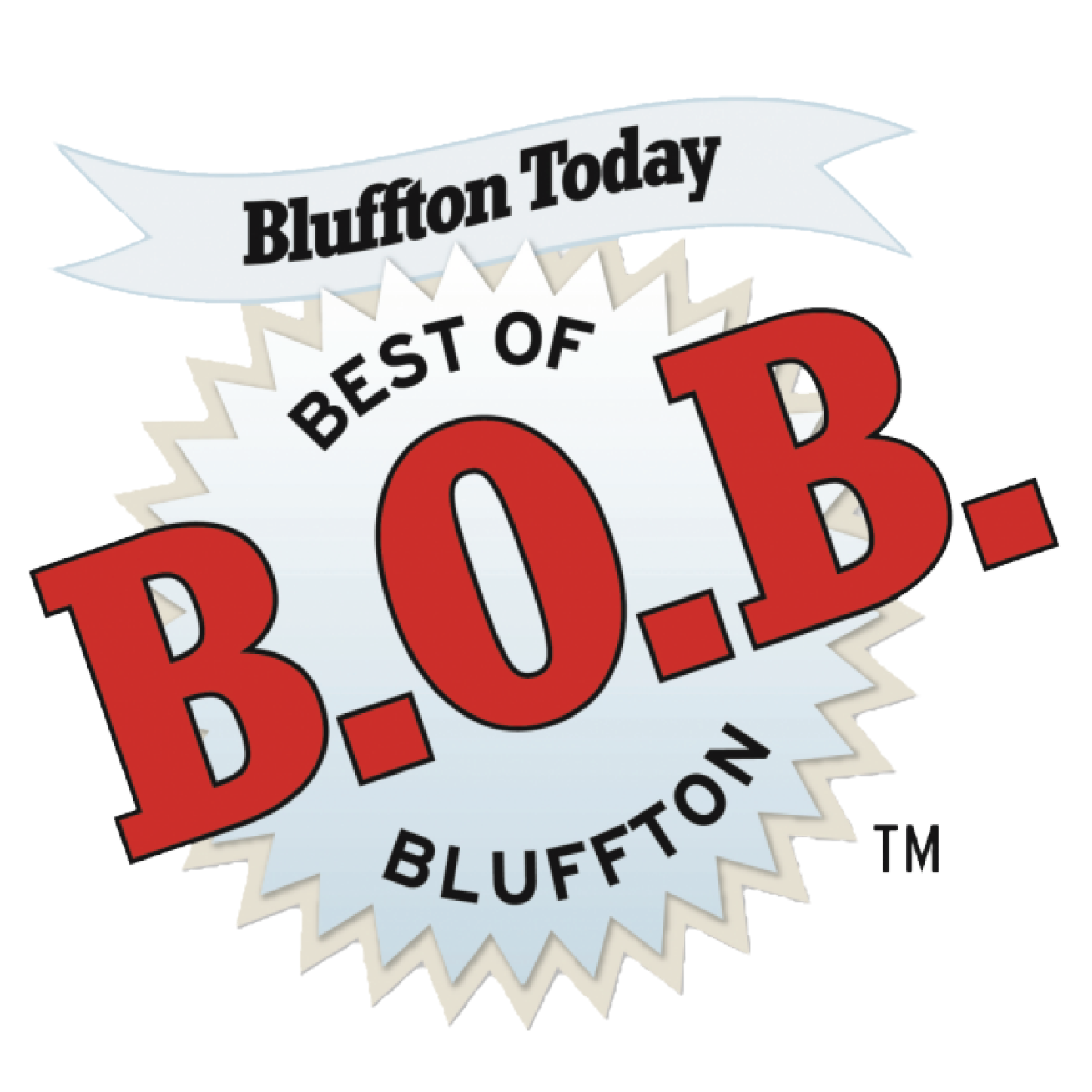 Bluffton Today Best of Bluffton