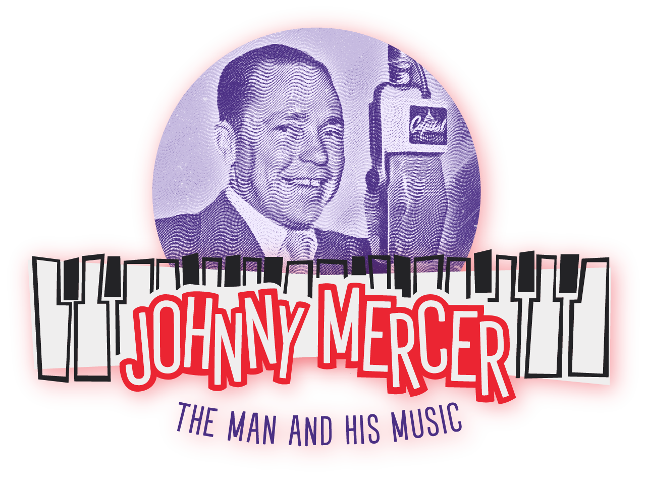 Johnny Mercer The Man and His Music