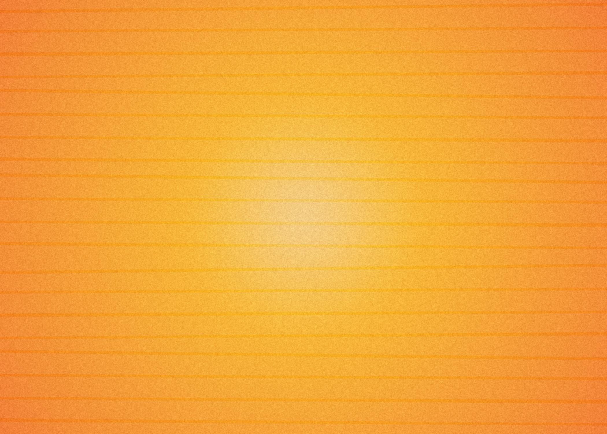 Johnny Mercer Music Background
