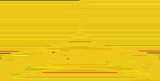Dressember Logo