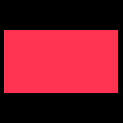 Ikon TV-montering på vägg 2 tekniker