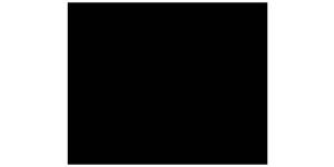 TechBuddy Logotyp vit