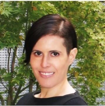 Lauren Spiegel
