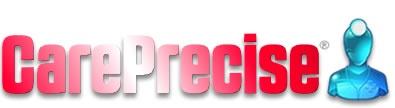 CarePrecise