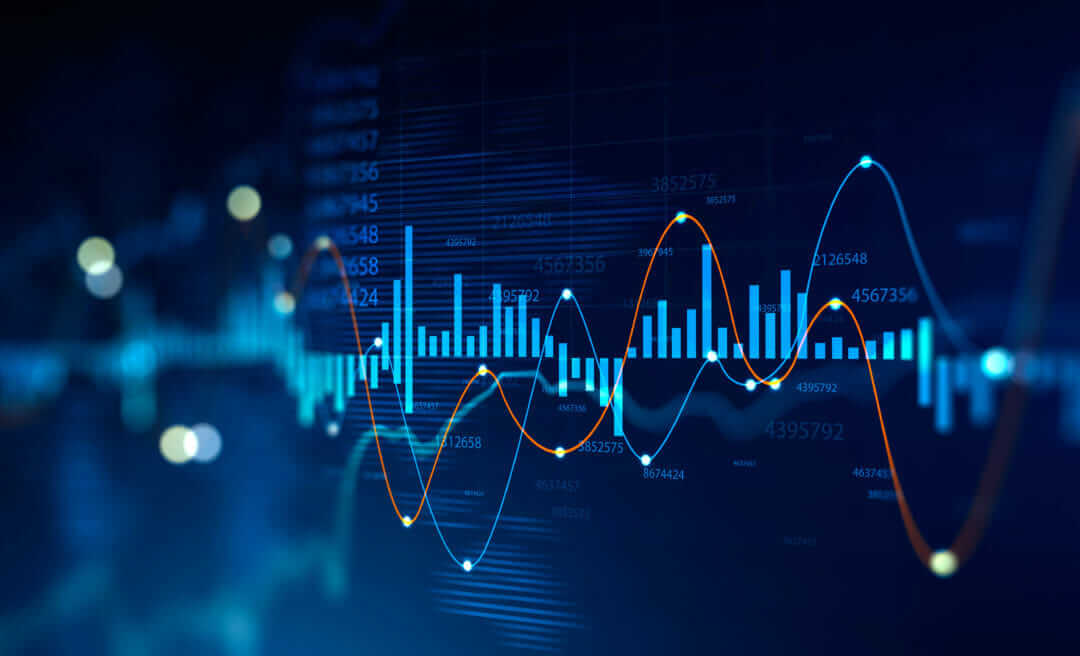 Fiddlehead Delivers Predictive COVID-19 Market Insights to QSRs Using SafeGraph Patterns Data