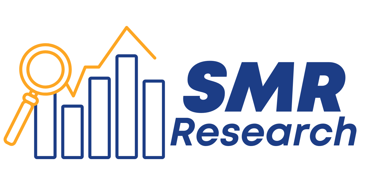 SMR Research