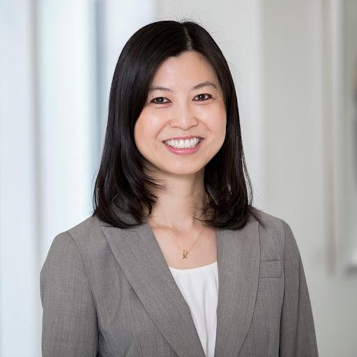 Karen Ton
