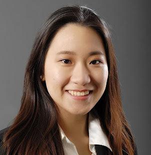 Carissa Kwan