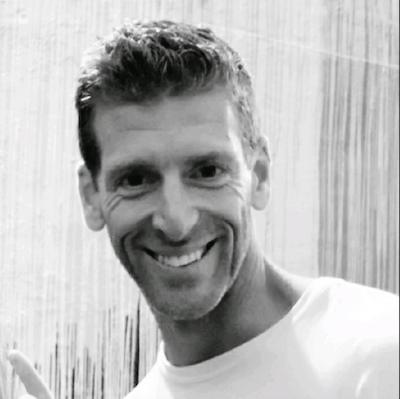 Mike Bergen