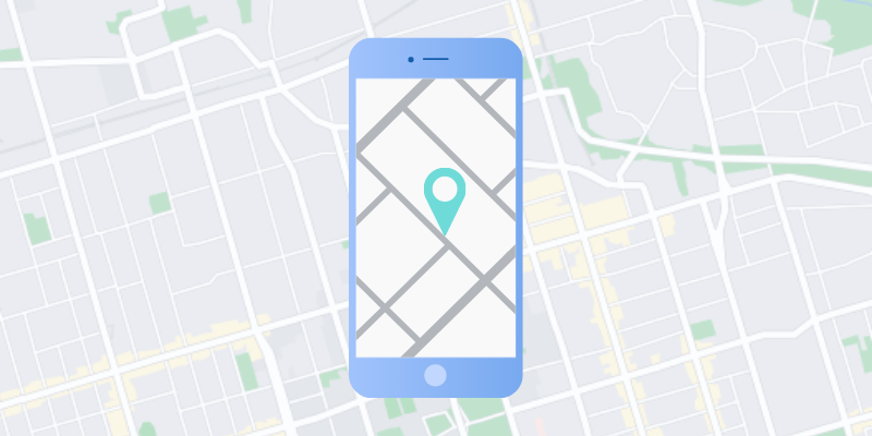 The Secret to Using Location Data Marketing Perfectly