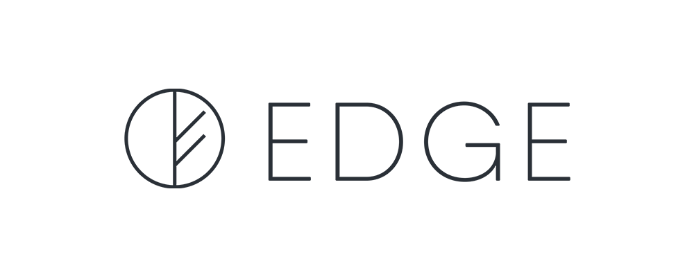 Edge Environment logo