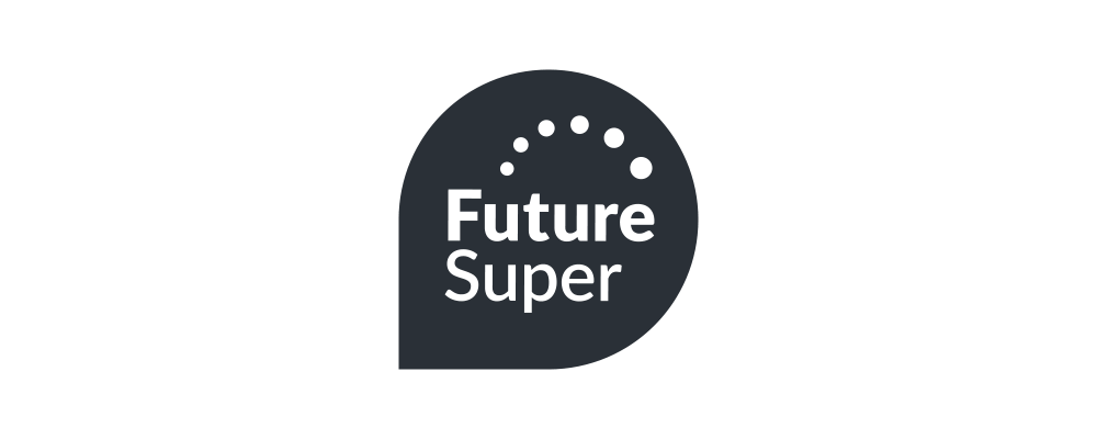 Future Super logo