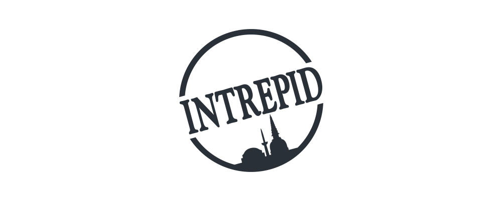 Intrepid Group logo