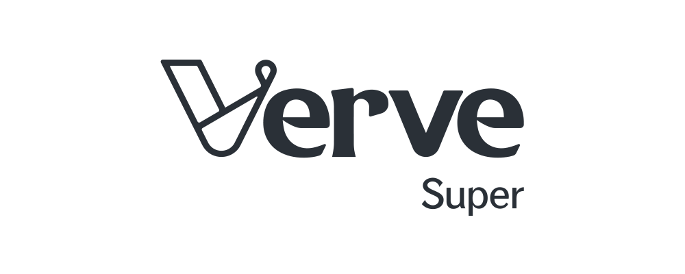 Verve Super logo