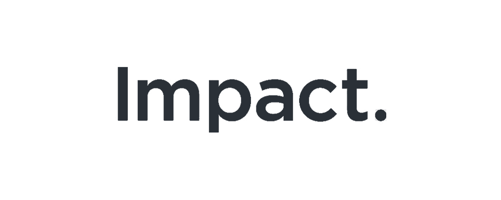 Impact Group International logo