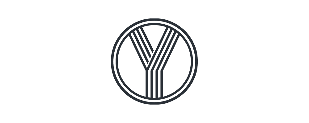 Y Impact logo