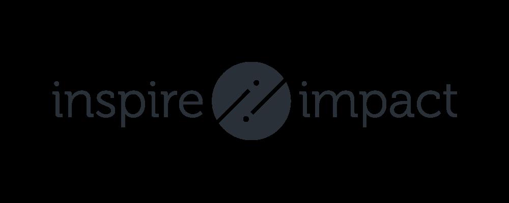 Inspire Impact logo