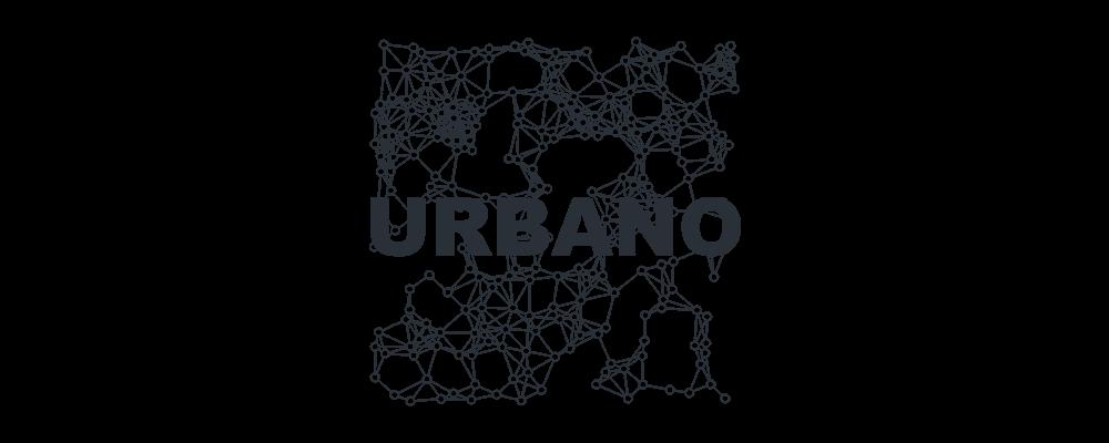 Urbano logo