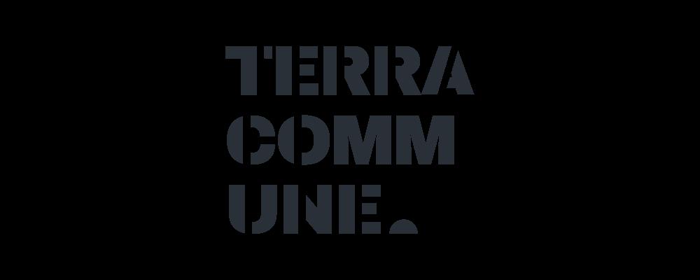 Terra Commune logo