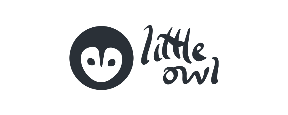 Little Owl logo