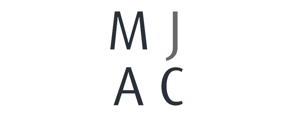 Midland Junction Arts Centre logo