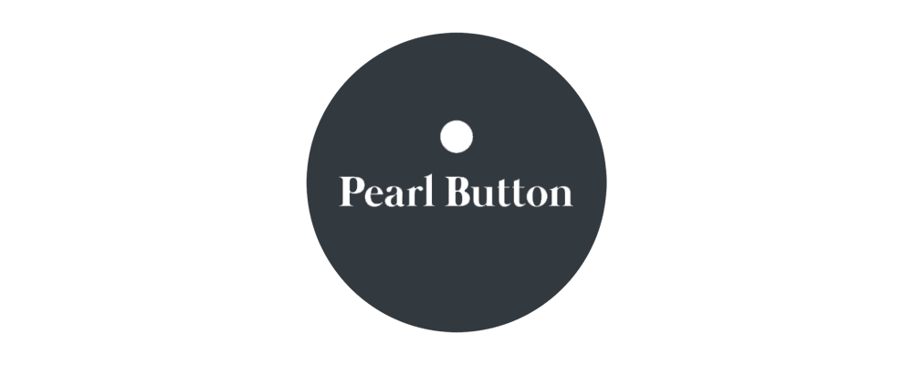 Pearl Button Bridal logo