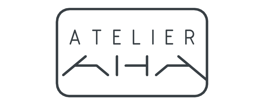 Atelier AHA Architects logo