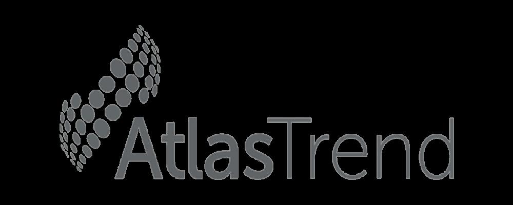 AtlasTrend logo