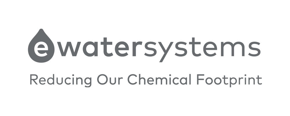 eWater Systems logo