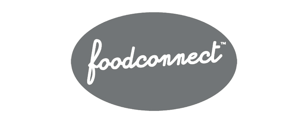 Food Connect logo