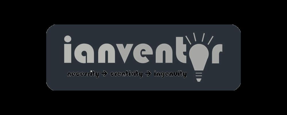 ianventor logo
