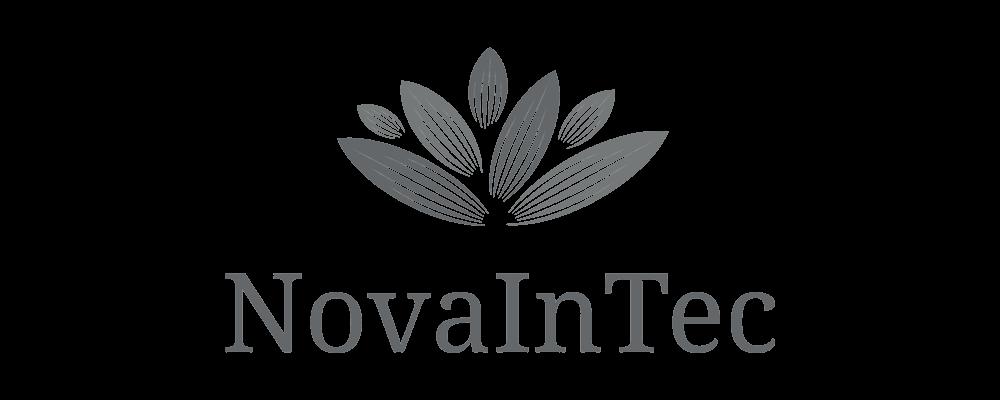 NovaInTec logo