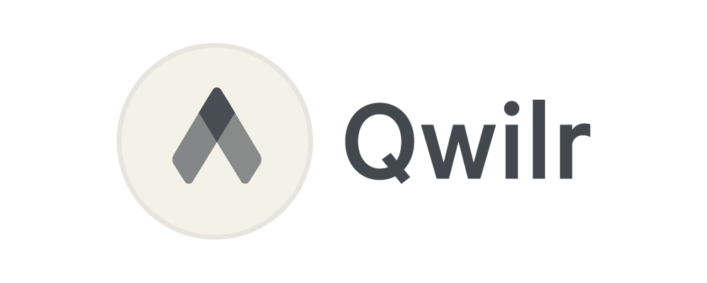 Qwilr logo