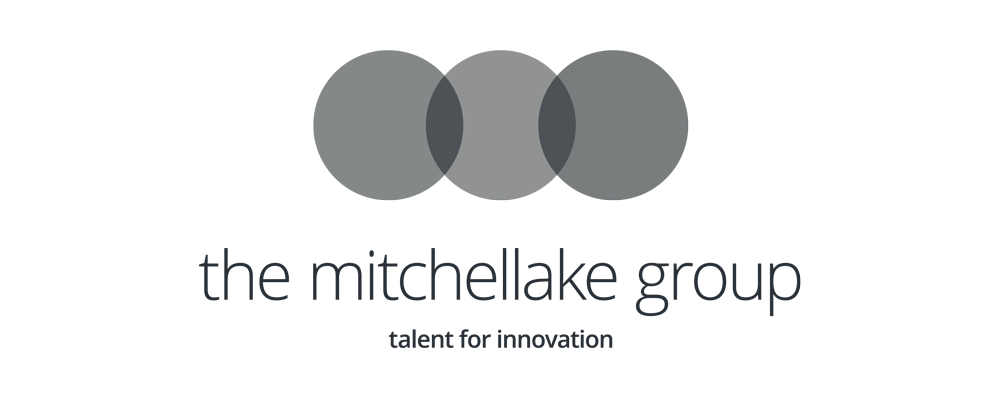 The MitchelLake Group logo