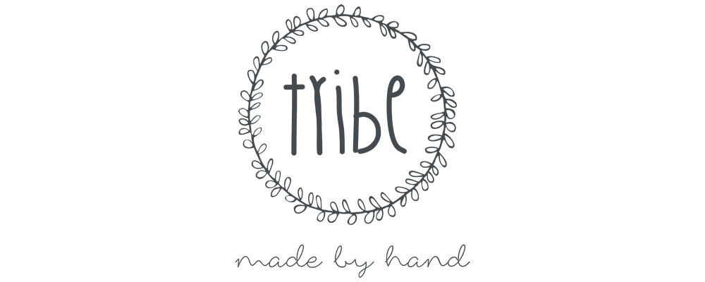 Tribe Castlemaine logo