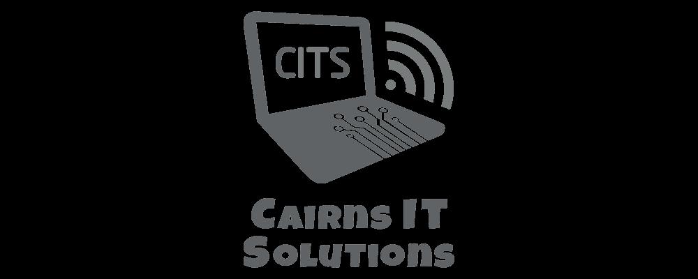 QLD IT Solutions logo