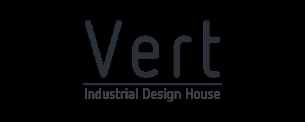 Vert Design logo