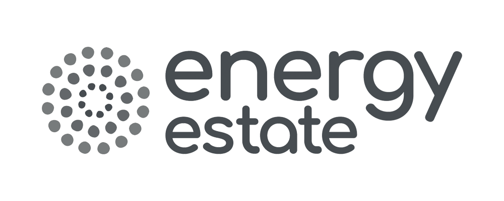 Energy Estate logo