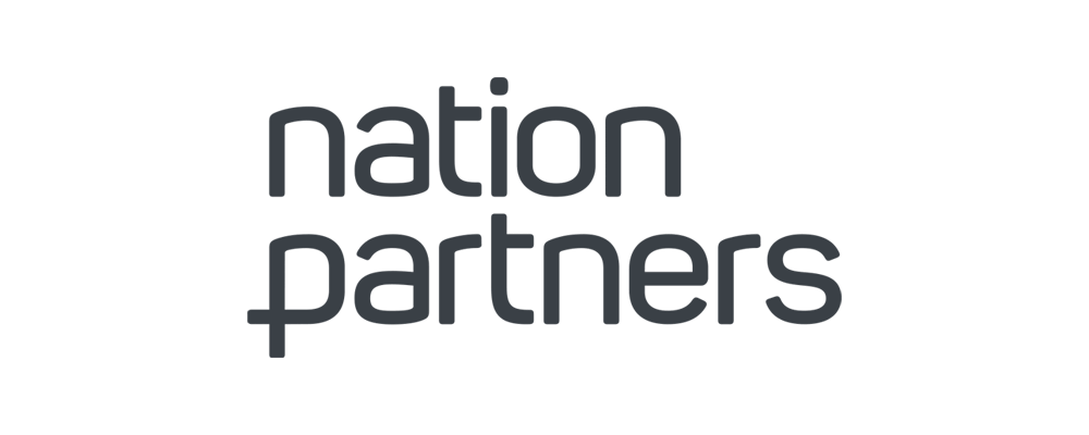 Nation Partners logo