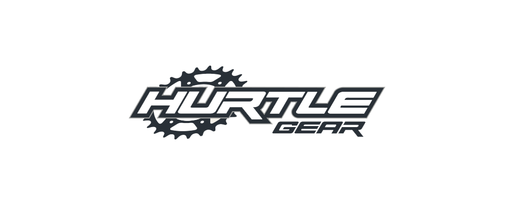 Hurtle logo