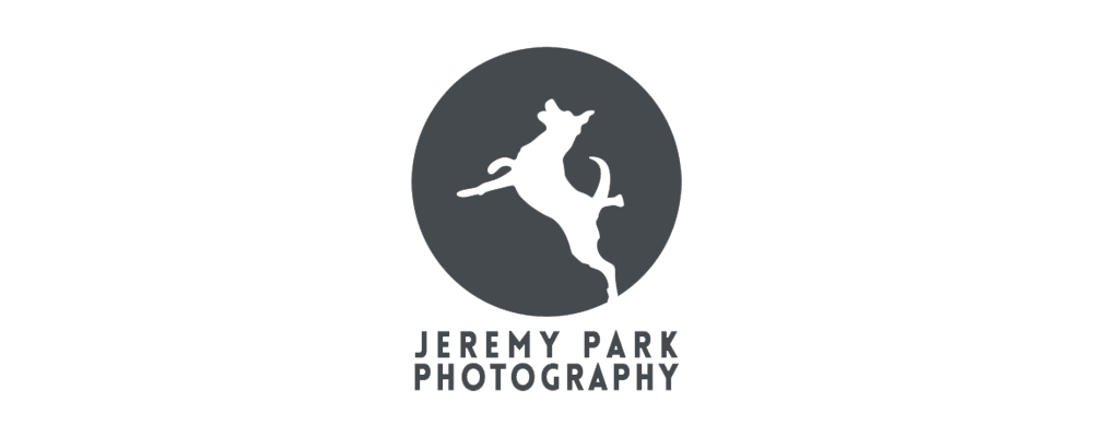 Jeremy Park Photography logo