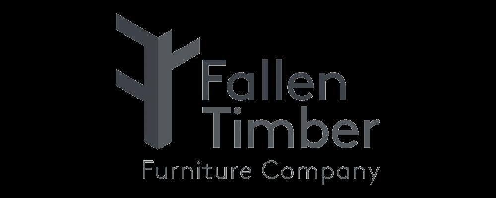 Fallen Timber logo