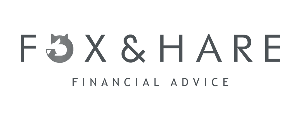 Fox & Hare Financial Advice logo