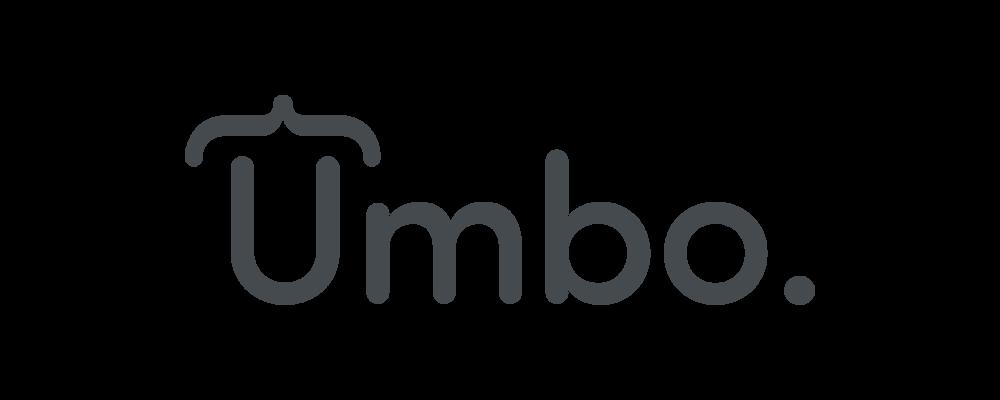 Umbo logo