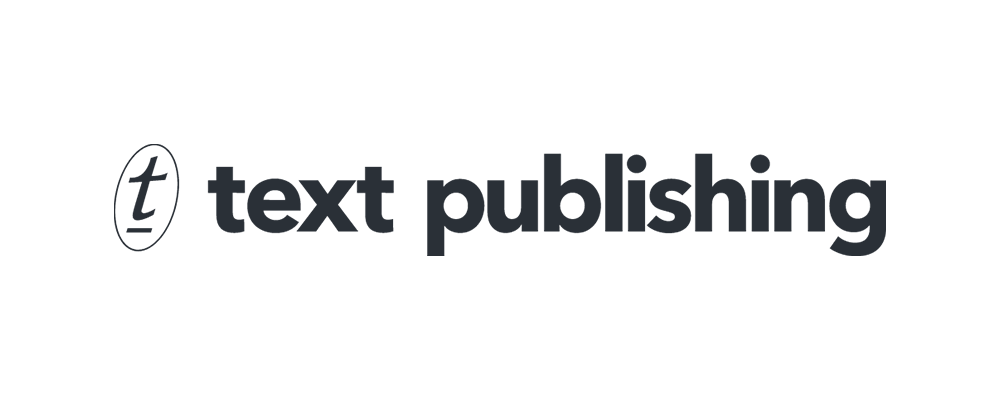 Text Publishing
