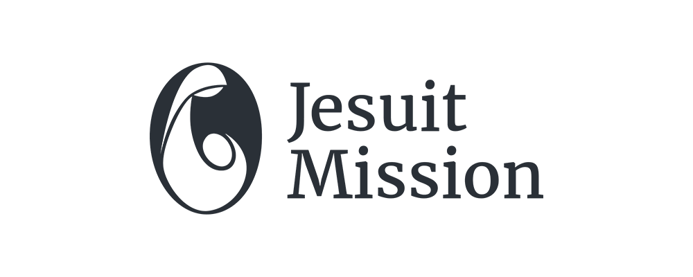 Jesuit Mission logo