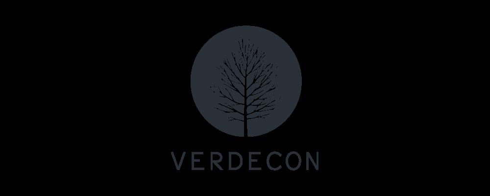Verdecon logo