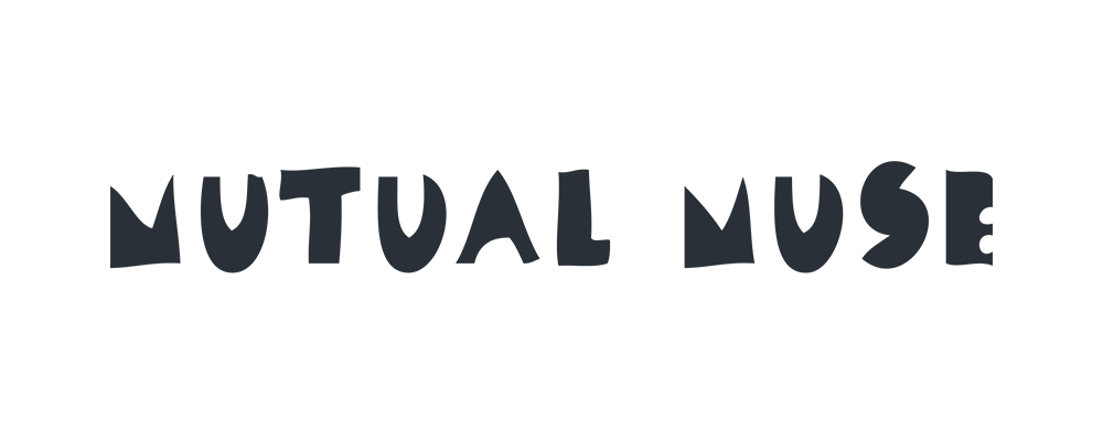 Mutual Muse logo
